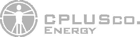 CPLUSco Energy