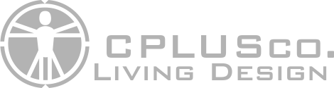CPLUSco Living