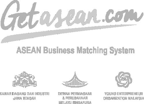 Getasean.com