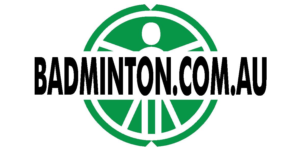CPLUSco Badminton
